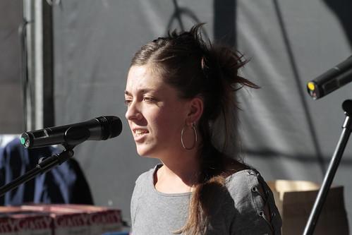 Urriko Azken Astelehena 2016