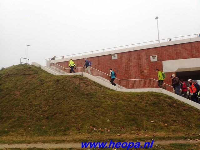 2016-11-26        Nijmegen- lent    41 Km  (75)