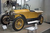 1914 Audi Typ C (Alpensieger)