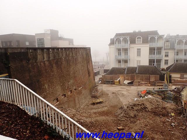2016-11-26        Nijmegen- lent    41 Km  (45)
