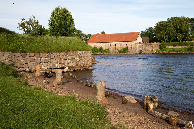 Fredrikstad_Fortress 1.1, Norway
