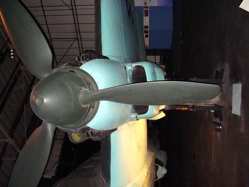 He 111H-20 (3)