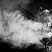 Smoke & Vapour