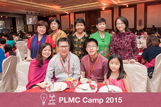 Group Photo-1 | by plmc