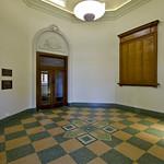 Erskineville Town Hall