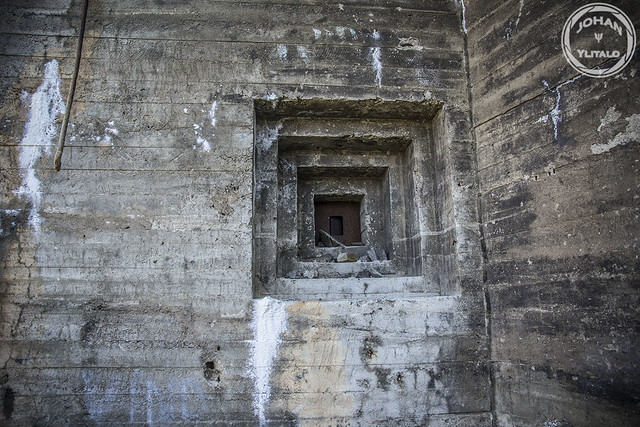 Bunker (3)