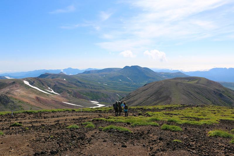 2014-07-20_00717_北海道登山旅行.jpg