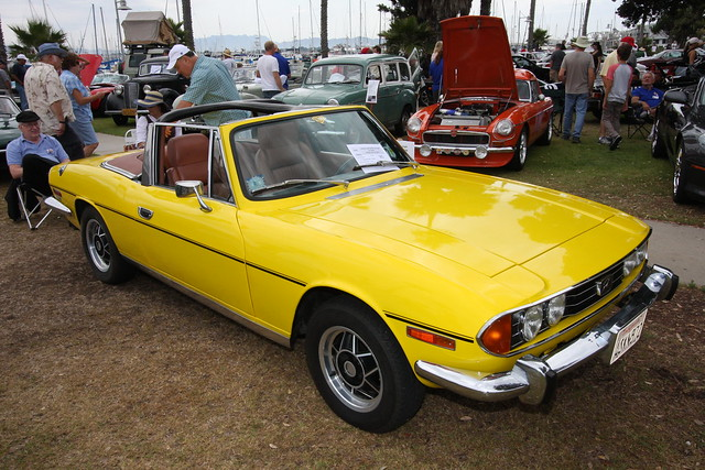 CCBCC Channel Islands Park Car Show 2015 064_zpsrfzlfben