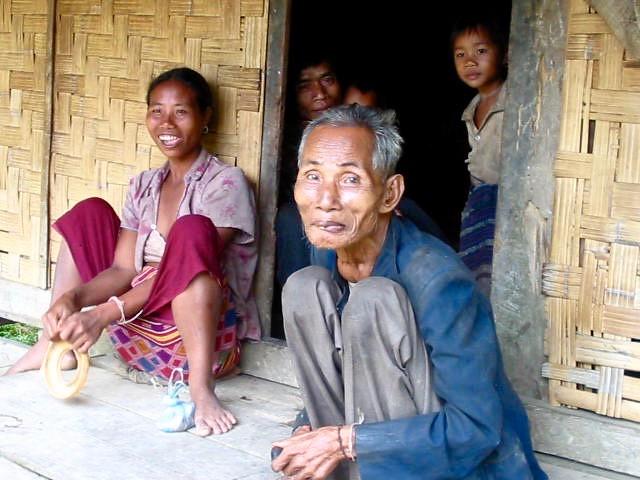 thailandeinde1 245 (1)