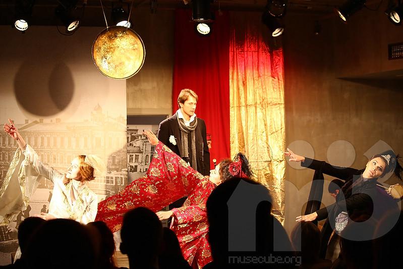 Turandot_prowanie_00299 b