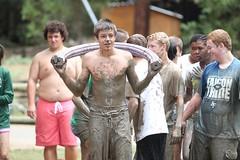SH#1 Summer Camp 2013-63