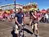 State Fair!