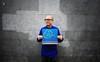 Marc Morgan - Hobby by pascal schyns