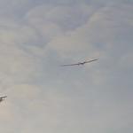 zo, 08/12/2013 - 16:14 - Dakota IMG_4797