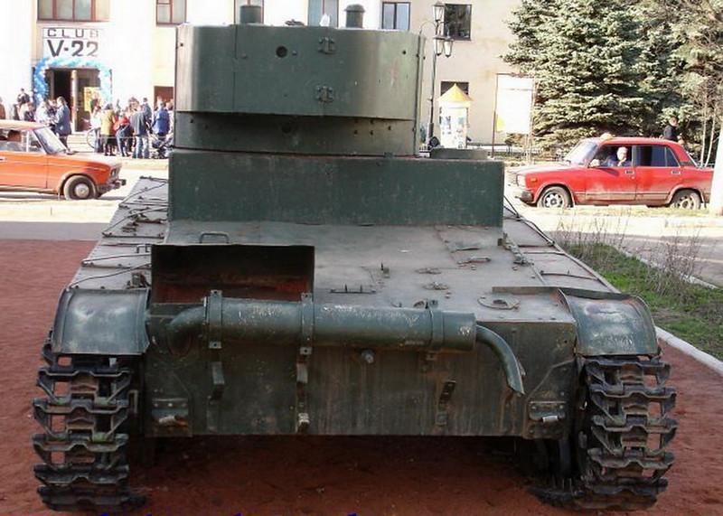 T-26 Staraya (6)