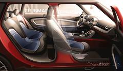 MINI-2014-Clubman-Concept-Sketches---03