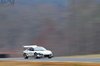 ChumpCar VIR 12 Hour March 2014 4 | by Halston Pitman | MotorSportMedia