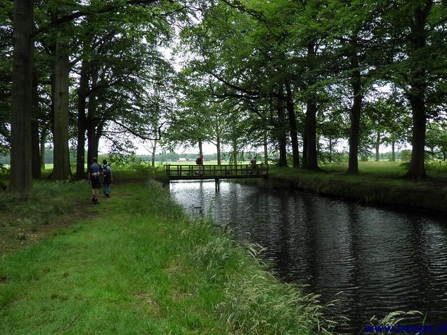 23-06-2012 dag 02 Amersfoort  (67)