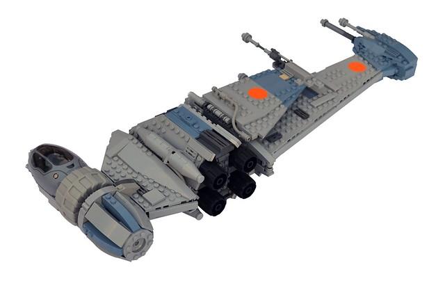 B-wing 02