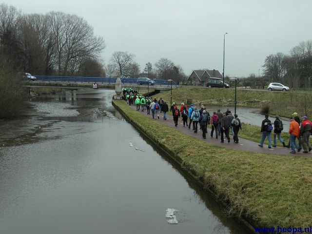 18-02-2012 Woerden (19)