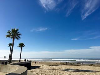 Pismo Beach. | by adactio