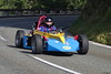 cpc- 129 Mahag Olympic Formel Vau - Rossfeld 2016