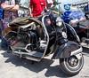 1950-56 NSU Lambretta _b