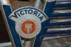 1958 Victoria FM 38 L Vicky