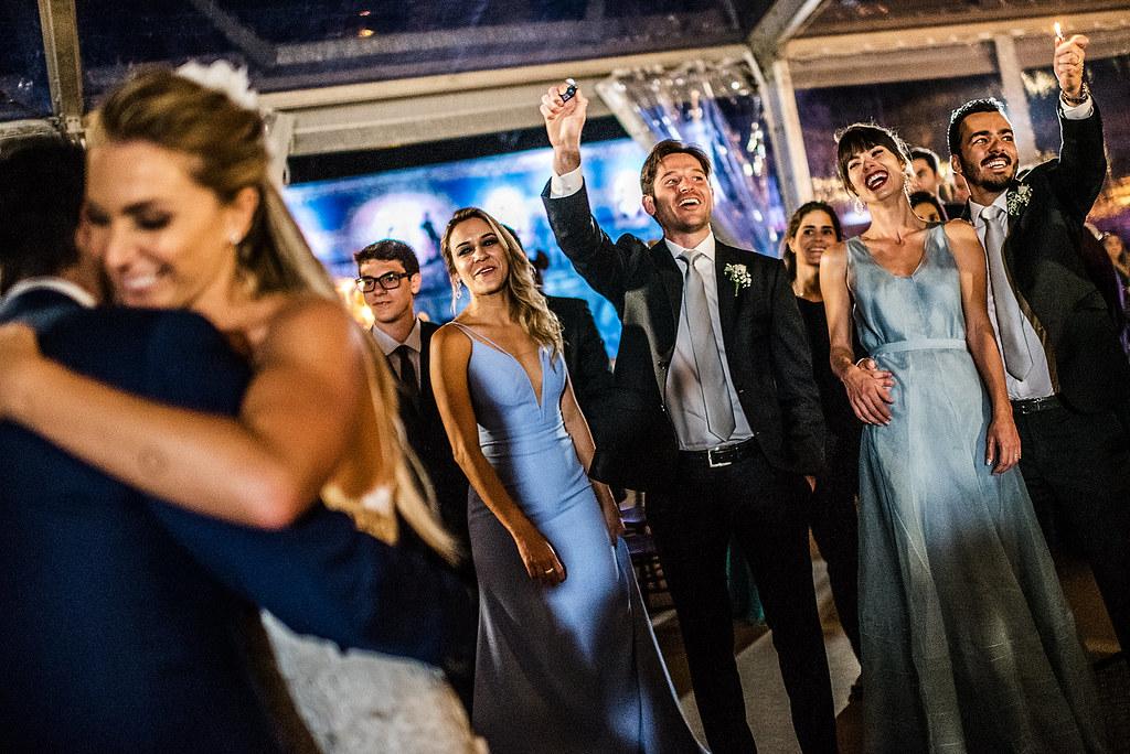 portugal-wedding-photographer_TE40