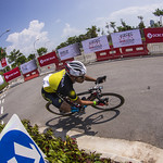 MT_290815_OCBCCycle15_2457