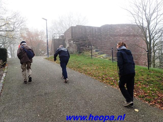 2016-11-26        Nijmegen- lent    41 Km  (58)