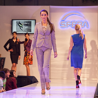 Fashion in Sfera, 2013 | by closelyobservedphoto