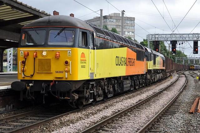 56302 (6C37).