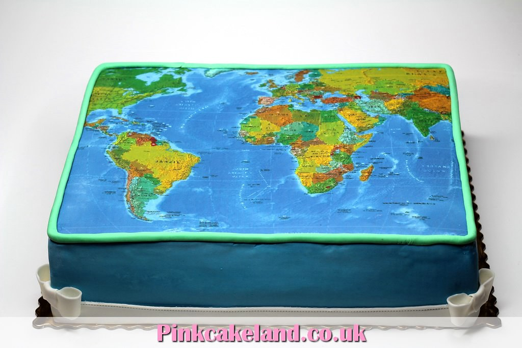 world-map-cake-poole | Beatrice Maria | Flickr on map quotes, map making, map for us, map with title, map project ideas, map cincinnati ohio, map in europe, map guest book, map my route, map party decor, map with mountains, map niagara on the lake, map in spanish, map from mexico, map with states, map facebook covers, map themed paper products, map timbuktu, map photography, map of the,