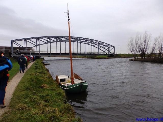 21-12-2013 Den Hoorn 25 km  (29)