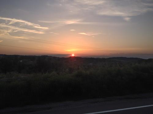 6 sunrise colerain outpatientlabvampire