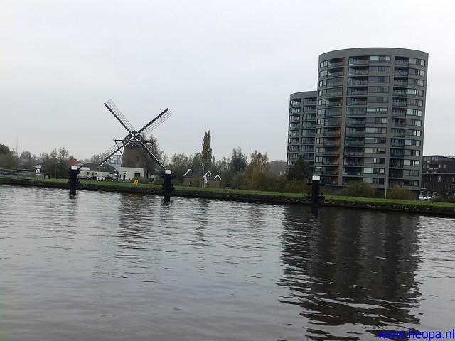 02-11-2013   Gouda 25 Km   (57)