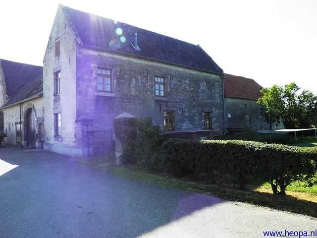 2012-08-10 2e dag Berg & Terblijt  (41)