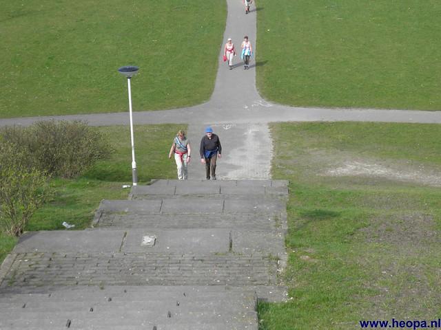 24-03-2012 rs'80 Bleiswijk 25 Km  (74)