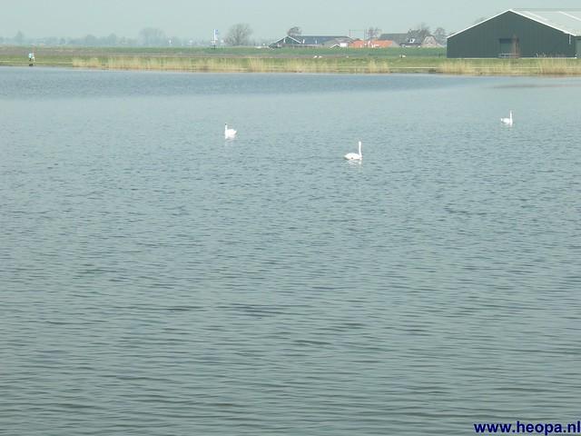 24-03-2012 rs'80 Bleiswijk 25 Km  (46)
