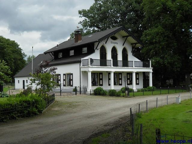 23-06-2012 dag 02 Amersfoort  (69)