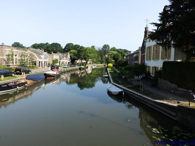 06-07-2013 Utrecht 37.5 Km (38)