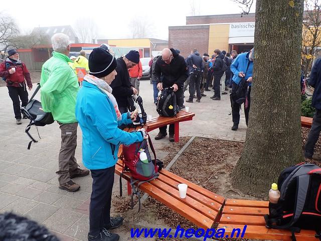 2016-11-26        Nijmegen- lent    41 Km  (104)