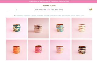 McKean Studio | by abarbuc