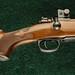 Mauser 98 - Steward, D.  (4-12)