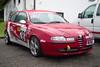 281 Alfa Romeo 147