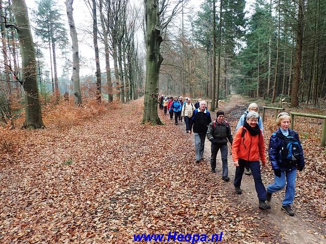 2016-11-30       Lange-Duinen    Tocht 25 Km   (116)