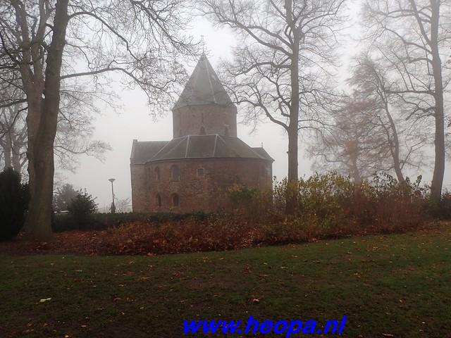 2016-11-26        Nijmegen- lent    41 Km  (40)