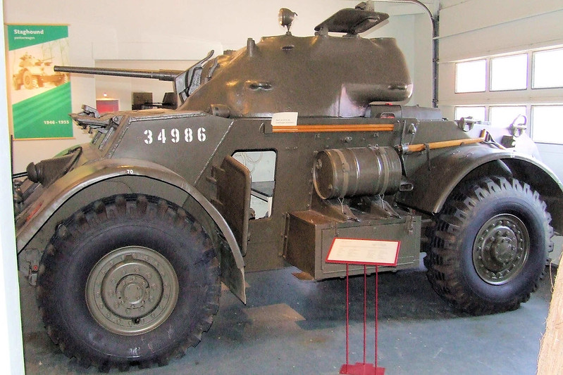 Staghound Mk1 (1)