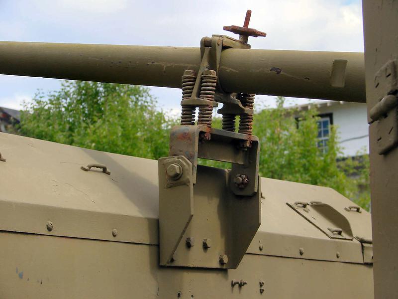 M15A1 (4)